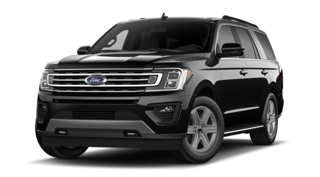 2020 Ford Expedition XLT SUV For Sale in Bedford Hills